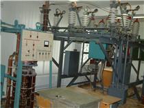 Кабинет высоковольтного оборудования.JPG